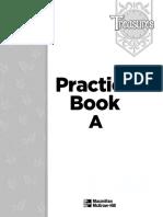 MCGRAW-HILL_MACMILLAN_2009_Treasures_Grade.1_Approaching_PB_275p.pdf