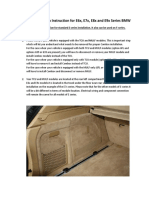 Combox Installation Instruction for Exx Series BMW (1).pdf