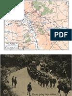 WWI - Verdun
