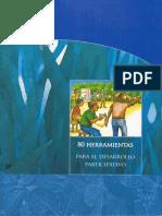 80 herramientas desarrollo participativo.pdf