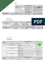 Agenda del curso.docx