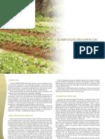 ManualHorta.pdf