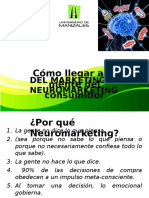 delmarketingalneuromarketingautoguardadoactual-copia-120910114722-phpapp02.pptx