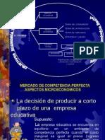 economia gestion publica