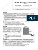 tecnologia-industrial-junio-2009-resuelto.pdf