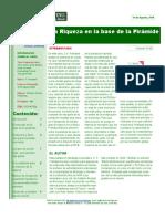 135130815-La-Riqueza-en-la-Base-de-la-Piramide.pdf