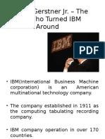 IBM ppt.pptx
