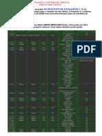 TUTORIAL USANDO O CD ROM TAIVITA. INSTALANDO UBEROID.pdf