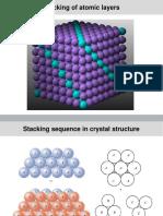 Voids in crystals.pdf