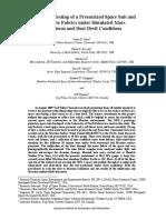 E-17271_ICES Space Suit Manuscript.pdf