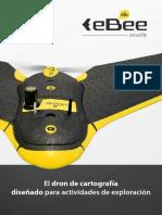 eBee_RTK_es