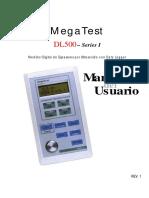 DL500.pdf