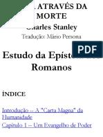 Estudo da Epístola aos Romanos.pdf