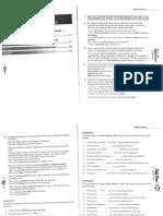 unit 2- relative clauses-web