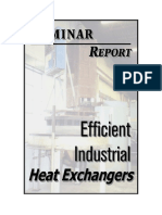 Efficient Industrial Heat Exchangers (www.chemicalebooks.com).pdf