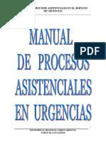Procesos Asistenciales en Urgencias.pdf