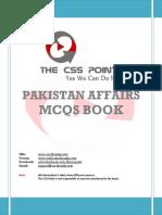 PAKISTAN_AFFAIRS_MCQS_BOOK.pdf