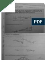 Unidad III-Act 4 Estructuras i