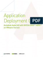 NVIDIA-GRID™-vGPU™-APPLICATION-GUIDE-FOR-AUTODESK-AUTOCAD-2015-ON-VMWARE-HORIZON