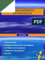 PLATAFORMA ESTRATEGICA.ppt