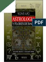 -Astrologia-y-Flores-de-Bach-Vicente-Lupo-pdf.pdf