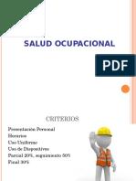 Induccion Salud Ocupacional01