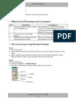 Visual Basic Reports.pdf