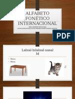Alfabeto Fonético Internacional.pptxdiapo
