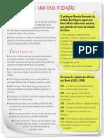 jc-cid0615_red01_redacao8.pdf