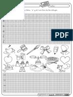 Caligrafía-y-Autodictado-Z-cuadrícula.pdf