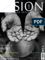 VISION_01c.pdf