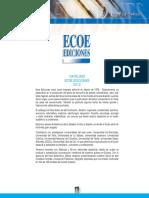 Catalogo de Libros 2012.pdf
