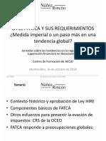 13_Presentacion-AJ-NÚÑEZ-LEY-FATCA-Y-SUS-REQUERIMIENTOS-MEDIDA-IMPERIAL-O-TENDENCIA-GLOBAL-161014-VF