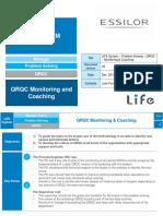 life system qrqc-monitoring coaching v0  3