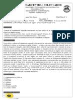 Informe-3-TOPOGRAFÍA