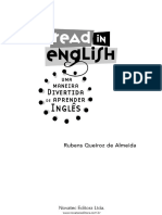 170226353-Read-in-English-uma-Maneira-Divertida-de-Aprender-Ingles-Rubens-Queiroz-de-Almeida-pdf.pdf