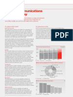 Vodafone AR Market Overview 2014