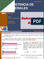 Capitulo_02_Deformacion.pdf