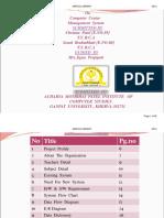 Computer  Center Management  System (1).pdf