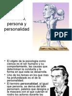 DEIN-H10_PERSONALIDAD_temperamento y car+ícter