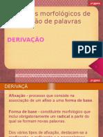formacao_palavras