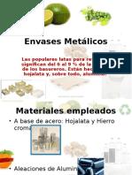 2metal.pptx