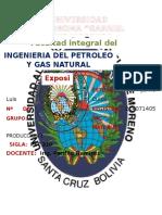 caratula Practicos.docx