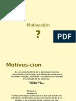 Motivus-cion Diapositivas Propedeutico