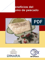 Beneficios_del_consumo.pdf