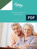 HHP eBook Guia Para Tratar La Fibromialgia