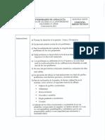m25_2011_dibujo_tecnico.pdf