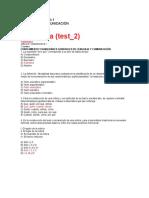FASC-CULO PSU NO 1uts-TES N¦2