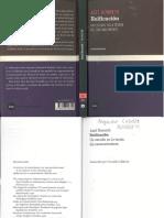 Axel-Honneth-Reificacion-Un-Estudio-en-La-Teoria-Del-Reconocimiento.pdf