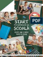 Catalog_Back_to_school_2016.pdf